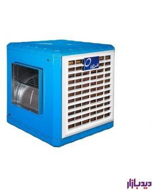 کولر آبی 6000 سلولزی انرژی سری پالا مدل Energy EC0600
