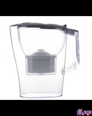 پارچ تصفیه آب اکسل مدل 25 EXCEL | دیدبازار