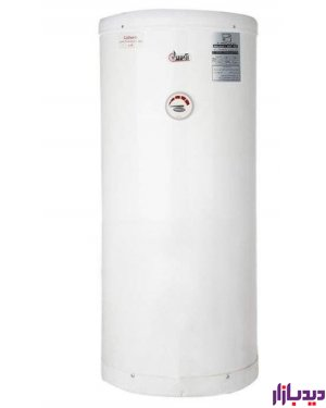 آبگرمکن برقی دیواری EW50 آزمون