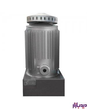 بخاری کارگاهی نفتی / گازوئیلی مهیاسان مدل MOS250،بخار کارگاهی،قیمت بخاری کارگاهی،بخاری کارگاهی مهیاسان،قیمت بخاری کارگاهی مهیاسان