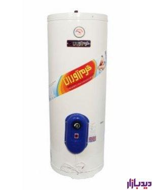 آبگرمکن برقی گرم آوران مدل GAE-200