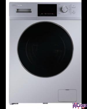لباسشویی8کیلویی ایکس ویژن مدل X.Vision TE84-AW/AS
