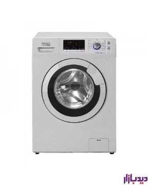 لباسشویی 7 کیلویی مجیک واش مدل Magic Wash WFDJ 710-W