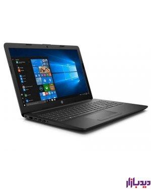 لبتاپ,لب,تاپ,اچ,پی,hp,DA1023-A,HP DA1023-A