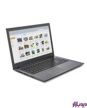 لب,تاپ,مدل,لنوو,Ideapad 130 - PQ,lenovo,ideapad,130,pq,Lenovo Ideapad 130 - PQ