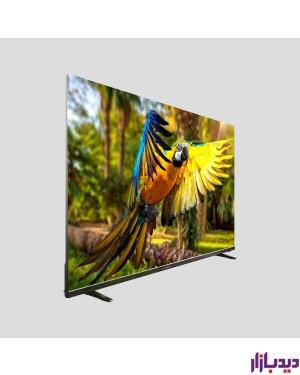 تلویزیون دوو مدل DLE-55K4300U اینچ 55 DEAWOO | دیدبازار