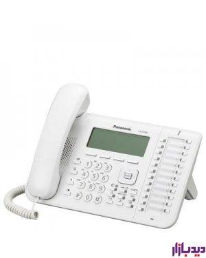 گوشی تلفن سانترال پاناسونیک،گوشی تلفن،گوشی سانترالَ،گوشی تلفن پاناسونیک،گوشی سانترال پاناسونیک،قیما گوشی تلفن،قیمت گوشی تلفن پاناسونیک