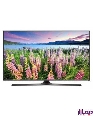 تلويزيون LED سامسونگ samsung 40J5880,تلویزیون ال ای دی سامسونگ 40J5880,سامسونگ,Samsung LED 40J5880,تلویزیون ال ای دی 40 اینچ سامسونگ مدل SAMSUNG 40J5880 LED TV,دیدبازار,didbazar