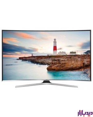 تلويزيون LED سامسونگ samsung 48JC6960,تلویزیون ال ای دی سامسونگ 48JC6960,سامسونگ,Samsung 48JC6960 Curved Smart LED TV,تلویزیون ال ای دی هوشمند خمیده سامسونگ مدل 48JC6960,دیدبازار,didbazar