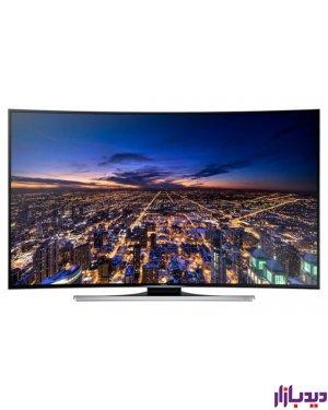تلويزيون LED سامسونگ samsung 55HUC8990,تلویزیون ال ای دی سامسونگ 55HUC8990,سامسونگ,Samsung LED 55HUC8990 4K,ال ای دی منحنی 55 اینچ سامسونگ SAMSUNG مدل 55HUC8990,تلویزیون LED سامسونگ مدل 55HUC8990,ال ای دی,Samsung 55HUC8990,دیدبازار,DIDBAZAR