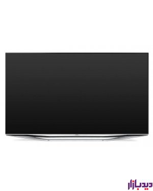 تلويزيون LED سامسونگ samsung 55J7790,تلویزیون ال ای دی سامسونگ 55J7790,تلویزیون ال ای دی سه بعدی اسمارت 55 اینچ سامسونگ Samsung 55J7790,تلویزیون ال ای دی سامسونگ مدل 55J7790,دیدبازار,DIDBAZAR