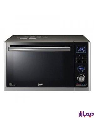 مایکروویو,رومیزی,ال جی,مدل,LG,Microwave,Oven,MC62SCR,23Liter،ماکروفر,قیمت,بهترین,ارزانترین,مناسبترین,کمترین,نازلترین,نمایندگی,فروش,تهران,ایران,خدمات,پس,از