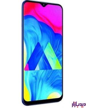 سامسونگ, مدل ,Galaxy, M10 SM-M105G/DS ,دو ,سیم,کارت ,ظرفیت,( 16 گیگابایت ) .