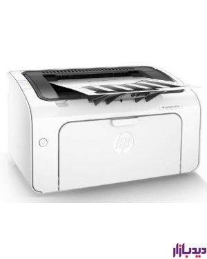 hp,اچ پی,پرینتر,printer,لیزری,laserjet,m12a,خرید,اینترنتی,shop,laserjet m12a,دیدبازار