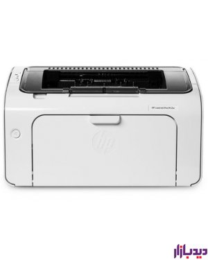 خرید,قیمت,پرینتر,printer,اچ پی,Hp,M12w,M12,12w,LaserJet Pro,LaserJet Pro M12w