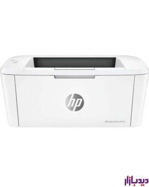 خرید,اینترنتی,پرینتر,printer,لیزری,اچ پی,hp,m15a,LaserJet Pro M15a,m15a,15a