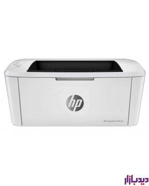 خرید,پرینتر,printer,LaserJet Pro M15w,M15w,15w,لیزری