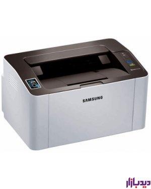 خرید,shop,اینترنتی,پرینتر,printer,لیزری,samsung,سامسونگ,Xpress M2020W,M2020W,2020W