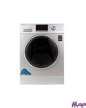 ماشین لباسشویی پاکشوما WFI-91429S