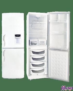 یخچال فریزر پلادیوم PD25W,یخچال,یخچال فریزر,قیمت یخچال فریزر,قیمت یخچال,یخچال پلادیوم,یخچال فریزر پلادیوم,قیمت یخچال پلادیوم