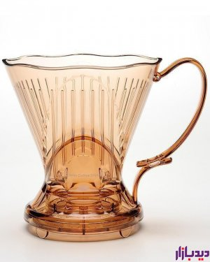 قهوه دمنوش ساز کلور مدل 001،قهوه،دمنوش،قهوه دمنوش،قهوه دمنوش کلور،قیمت قهوه دمنوش،قیمت قهوه دمنوش کلور