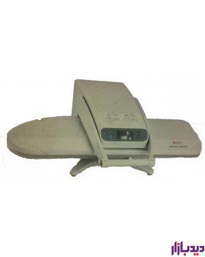 اتو پرس ELECTRO MAX مدل EM-4020
