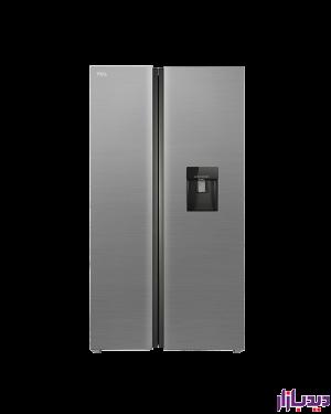 یخچال و فریزر ساید تی سی ال S660 AMD/S