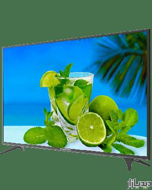 تلویزیون 43 اینج ایکس ویژن مدل 43Xk560