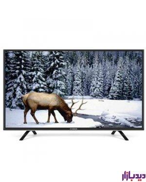 تلویزیون,ال,ای,دی,ایکس,ویژن,مدل,X.VISION ,LED ,Full ,HD ,49XK550,قیمت,بهترین,ارزانترین,نازلترین,ایرانی,نمایندگی,فروش,تهران,خدمات,پس,از,فروش