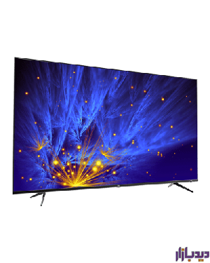 تلویزیون 50 اینج تی سی ال مدل TCL 50P65US