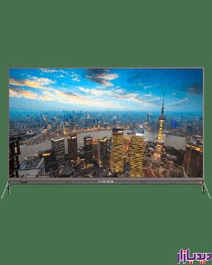 تلویزیون,55,اینچ,ایکس,ویژن,مدل,55XKU635,نمایندگی,فروش,تهران,ایران,خدمات,پس,فروش,ایرانی,بهترین,ارزانترین,مناسبترین,قیمت