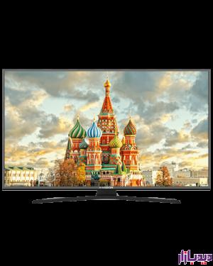 تلویزیون 55 اینچ ایکس ویژن مدل X.Vision 55XTU615