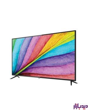 تلویزیون سام الکتریک مدل SAM 50T5500 | دیدبازار