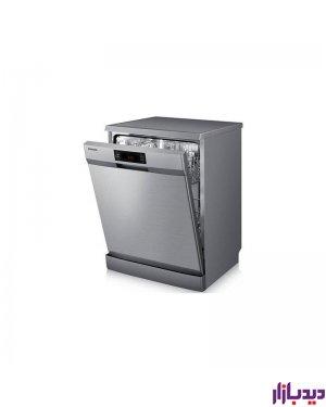 ماشین ظرفشویی سامسونگ D141 نقره ای Samsung,ماشین ظرفشویی سامسونگ D141 نقره ای,ماشین ظرفشویی سامسونگ D141,ماشین ظرفشویی سامسونگ,ماشین ظرفشویی,ماشین ظرفشویی سامسونگ D141 نقره ای,دیدبازار,didbazar