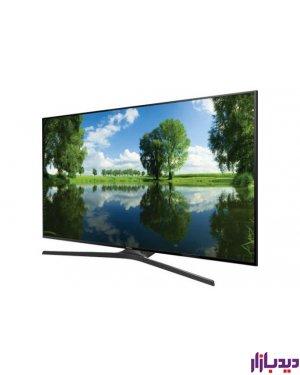 تلويزيون LED سامسونگ samsung 40K6950,تلویزیون ال ای دی سامسونگ 40K6950,تلويزيون LED سامسونگ مدل 40K6950,تلویزیون ال ای دی سامسونگ 43 اینچ مدل SAMSUNG LED Full HD 43K5850,دیدبازار,didbazar