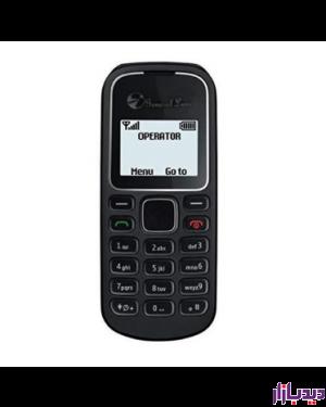 گوشی ,موبایل, جی ,ال ,ایکس ,مدل ,1280 ,تک ,سیم کارت ,ساده