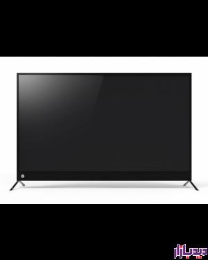 تلویزیون ال ای دی 50 اینچ مارشال مدل Marshal ME-5061
