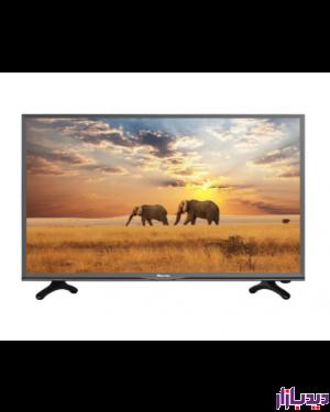 تلویزیون LED هایسنس مدل 40N2176FT