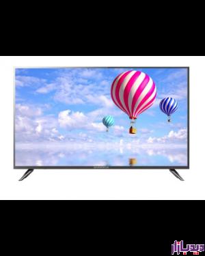 تلویزیون LED دوو مدل DLE-55H1800-DPB