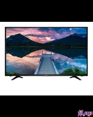 تلویزیون LED هایسنس مدل 32N2173FT