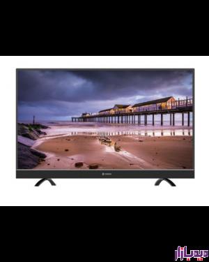 تلویزیون LED هوشمند اسنوا مدل SUD-55S100BLD