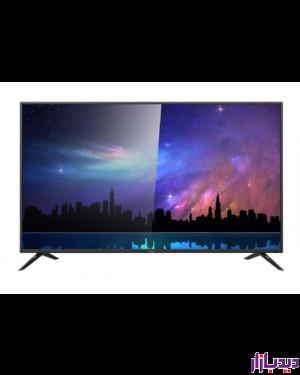 تلویزیون LED جی پلاس مدل GTV-50GH412N