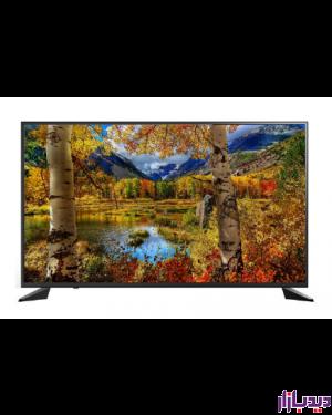 تلویزیون LED اسنوا مدل SLD-50SA120