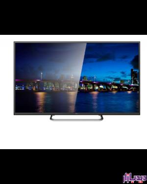 تلویزیون LED هوشمند جی پلاس مدل GTV-65GU811N