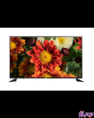تلویزیون LED اسنوا مدل SLD-49SA120