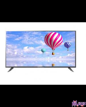 تلویزیون LED دوو مدل DLE-55H1800NB