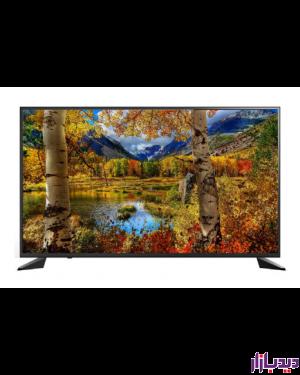 تلویزیون LED اسنوا مدل SLD-55SA120
