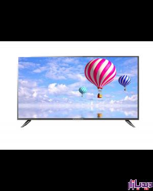 تلویزیون LED دوو مدل DLE-32H1800