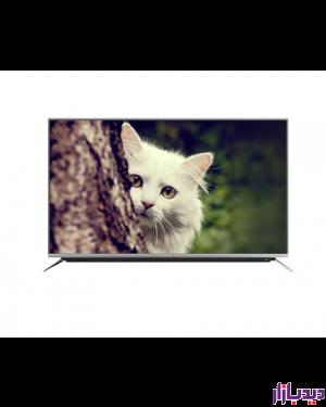تلویزیون LED هوشمند دوو مدل DUHD-55J7000