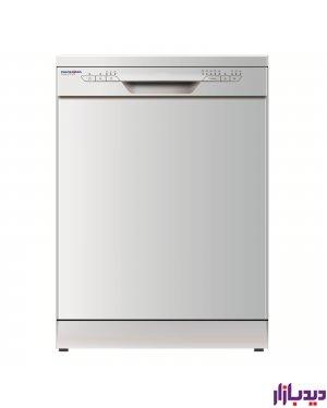 ماشین ظرفشویی پاکشوما مدل MDF-14201 | دیدبازار